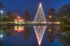 christmas lights in college station texas christmas lights college station ideas christmas decorating