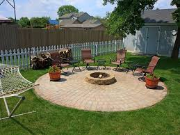 elegant simple landscaping ideas 24 simple backyard landscaping