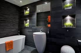 black and white bathroom decorating ideas bathroom design magnificent bathroom decor black and white
