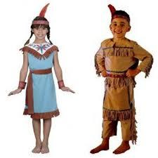 Girls Halloween Costumes Diy U0026 Handmade Toddler Halloween Costume Fails