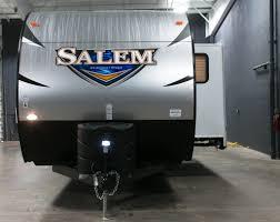 Salem Campers Floor Plans 100 Salem Campers Floor Plans Forest River Salem Villa