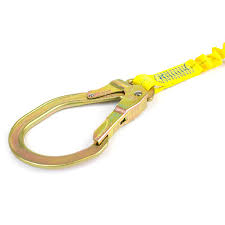lanyards mtn shop