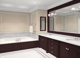 Square Bathroom Mirror Full Bathroom Mirror Election 2017 Org