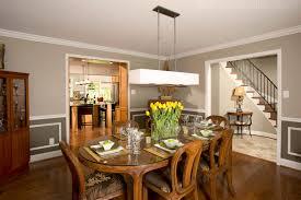 Rectangular Dining Room Lighting Prepossessing 70 Rectangular Dining Room Lights Design Decoration