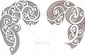 maori tattoo design maori tattoos maori and tattoo designs