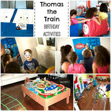 the 25 best thomas the train ideas on pinterest thomas train
