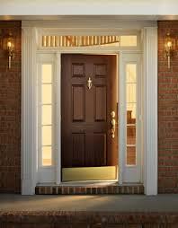 Door Exterior Dayton Door Columbus Door Toledo Door Exterior Doors
