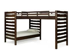 12 best bunk bed ideas images on pinterest 3 boys bed on floor