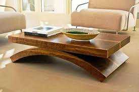 contemporary side tables for living room contemporary living room tables image of contemporary coffee table