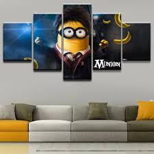 Harry Potter Home Decor by Compare Prices On Harry Potter Pictures Online Shopping Buy Low