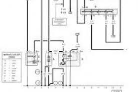 jetta 1 8t wiring diagram vw jetta stereo wiring diagram wiring diagram