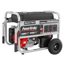 black friday generator deals home depot 240 best the home depot special buy of the day images on