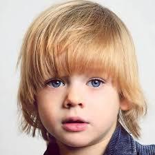 toddler boy long haircuts long hair toddler boy hairstyles hairstyles