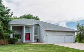 Single Family Home by Single Family Home Archives Mike Jensen Realtor
