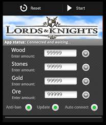 apk hack knights apk mod features knights apk mod review