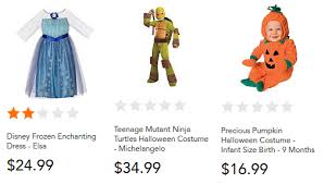 Halloween Costumes Coupons 30 Halloween Costumes Coupons Toys Mylitter