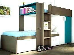 alinea chambre enfants lit bebe alinea awesome chambre u lit bb evolutif gris comforium