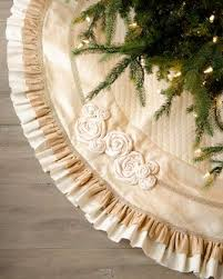 188 best tree skirt or tablecloth images on