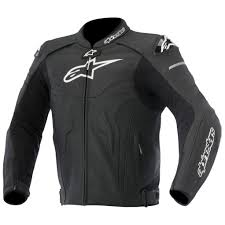 mens leather moto jacket alpinestars celer leather street sport bike mens moto riding