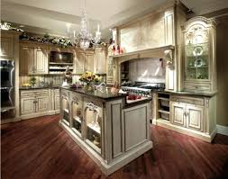 country kitchen cabinet knobs kitchen cabinets decorating above kitchen cabinets tuscan style