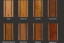 kitchen cabinet stain colors on oak kitchen cabinet stain colors colors to stain kitchen cabinets
