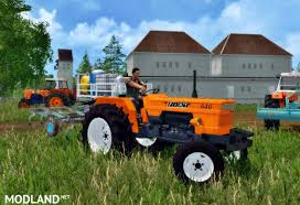 fiat 640 weights v 2 0 mod for farming simulator 2015 15 fs