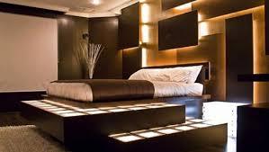 furniture good modern home furniture awesome home furniture