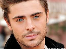 Zac Efron Check Out Zac Efron In His