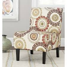 33 best delta upholstery images on pinterest living room sets