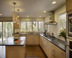 italian kitchen cabinet kitchen contemporary kitchen decor with italian kitchen design