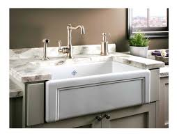 american standard country sink american standard country kitchen sink inspirations and
