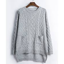 baggy sweaters cheap baggy sweater find baggy sweater deals on line at alibaba com