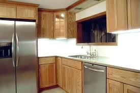 particle board kitchen cabinets particle board kitchen cabinets in love with enterprise kitchen