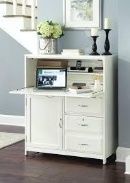 desk furniture secretary desk cabinet northwestern cabinet co