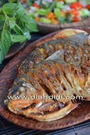 resep sambel goreng telur puyuh diah didi 142 best masakan indonesia images on pinterest indonesian food