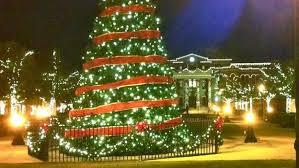 origin of christmas lights the life of a christmas tree video history of christmas history