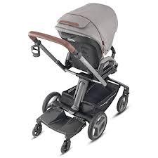 pedana inglesina inglesina stroller board baby