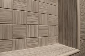 what u0027s in tile showers right now and other flooring trends