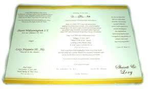 indian wedding card sles indian wedding card matter in for yaseen for