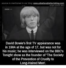 Bowie Meme - david bowie memes and blog source is mentioned in our blog www