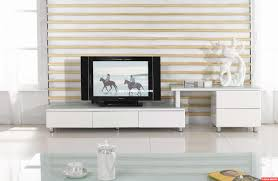 ideas superb hiding tv living room ideas tv unit living room