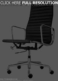 Modern Office Desk Chair by Contemporary Desk Chairs Contemporary Office Chairs Modern