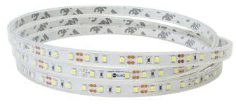 high output led strip lighting high output outdoor led strip