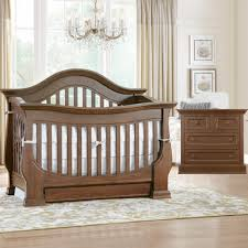 Davenport Convertible Crib Baby Appleseed 3 Nursery Set Davenport Convertible Crib