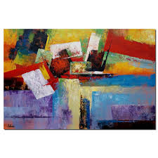 Painting Livingroom by Abstract Art Abstract Painting Canvas Painting Original Art