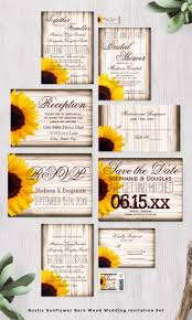 72 best wedding invitations images on marriage
