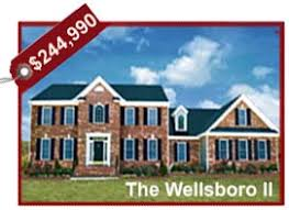 on your lot custom home builders in tennessee lockridge homes