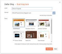 cara membuat album foto di blog wordpress pembicara internet marketing pelatihan internet marketing pakar