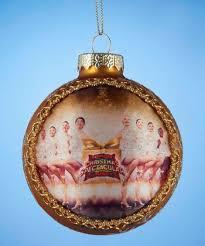 glass happy cer rv ornament zulily