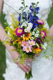Pictures Flower Bouquets - best 25 flower bouquets ideas on pinterest wedding flower